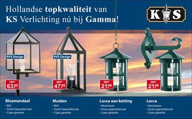 wwwks verlichtingnl acretiazegels gewild collectors item